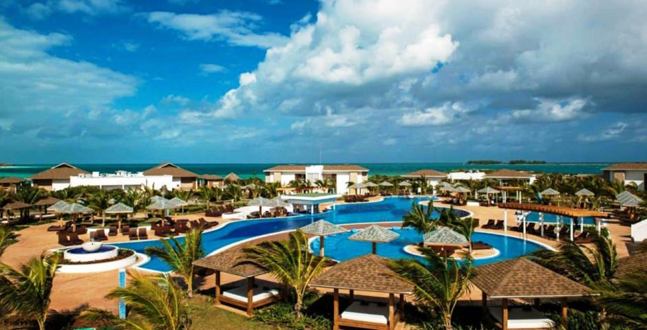 Iberostar Selection Playa Pilar