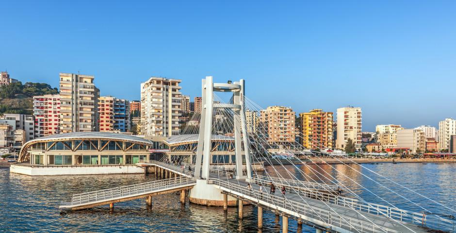 Durrës - Durrës
