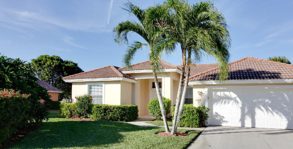 Naples Area Vacation Homes by Ocean Beds