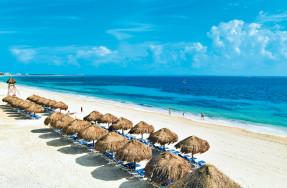 Riviera Maya (Cancun)