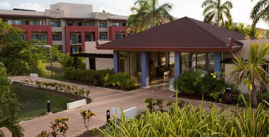 Sanctuary at Grand Memories Varadero - Adults Only