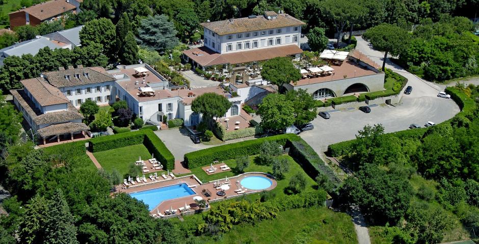 Hôtel Garden