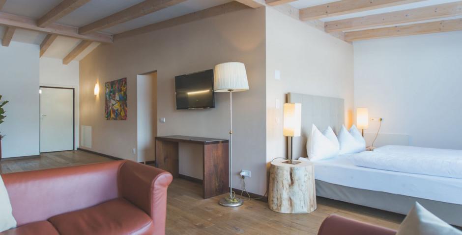 Hotel Famelí