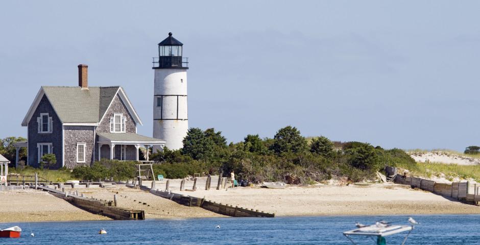 Cape Byron Leuchtturm