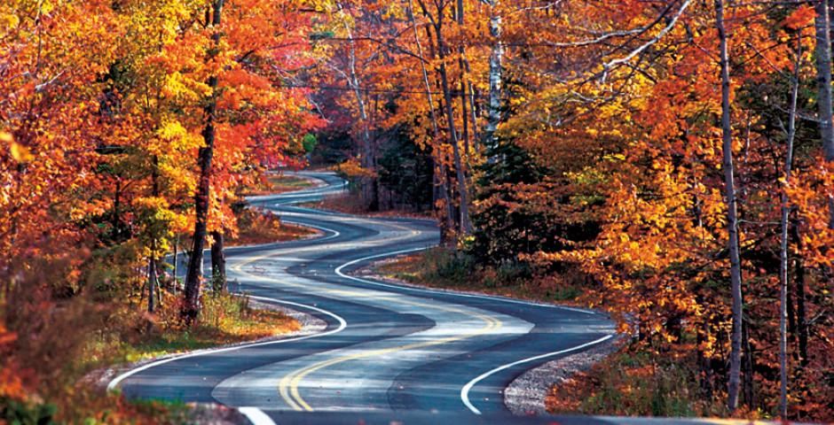 Herbst - Milwaukee