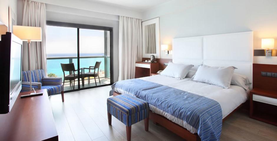 Marins Playa Suites