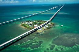 Florida Highlights - Mietwagenrundreise