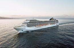 Grand Voyage «En Europe occidentale»
