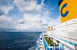 Grand Voyage en Orient