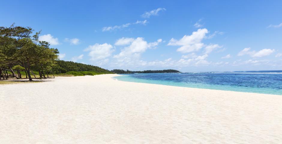 Anantara Iko Mauritius Resort & Villas
