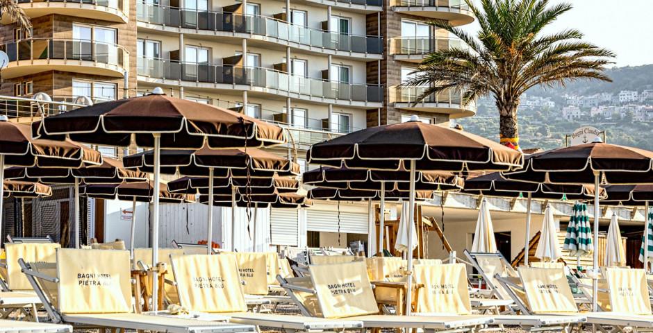 Grand Hotel Pietra Ligure