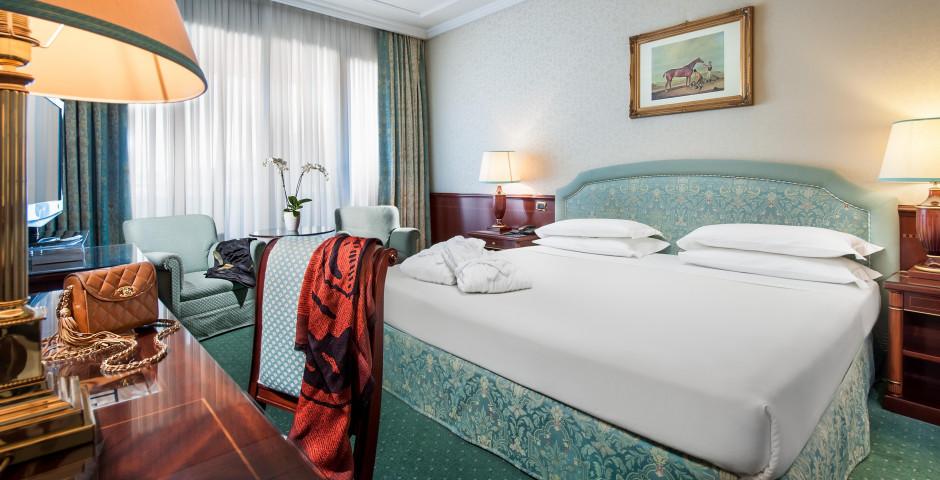 Royal Hotel Carlton