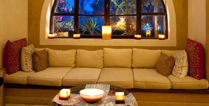Image 7365501 - Dawar El Omda Hotel