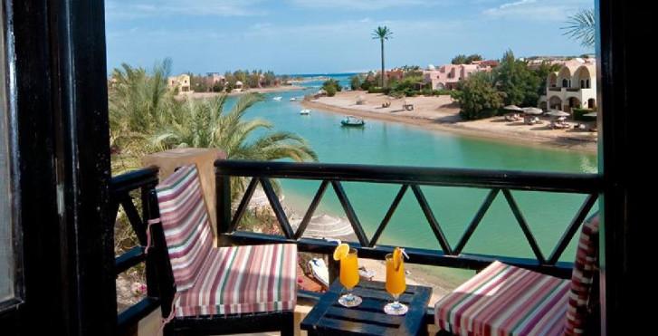 Image 7365503 - Dawar El Omda Hotel