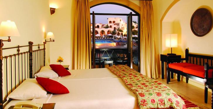 Image 7365505 - Dawar El Omda Hotel