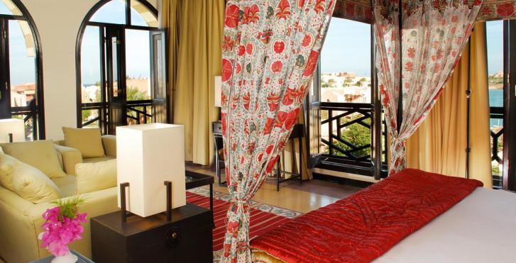 Image 7365519 - Dawar El Omda Hotel