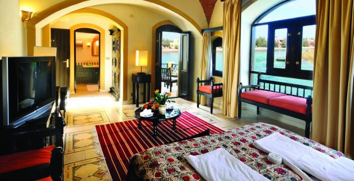 Image 7365521 - Dawar El Omda Hotel