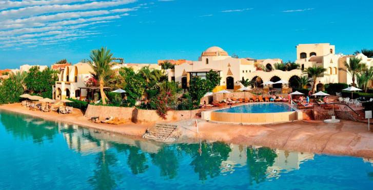 Image 7365517 - Dawar El Omda Hotel
