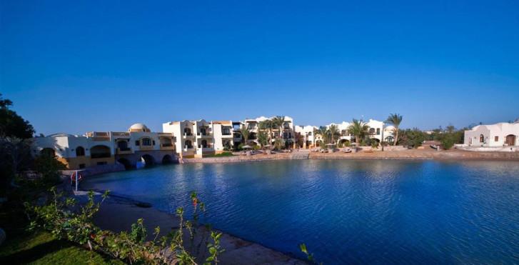 Image 7365495 - Dawar El Omda Hotel