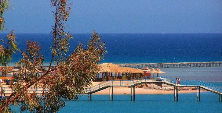 Image 7365515 - Dawar El Omda Hotel