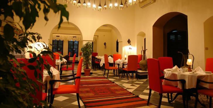 Image 7365523 - Dawar El Omda Hotel