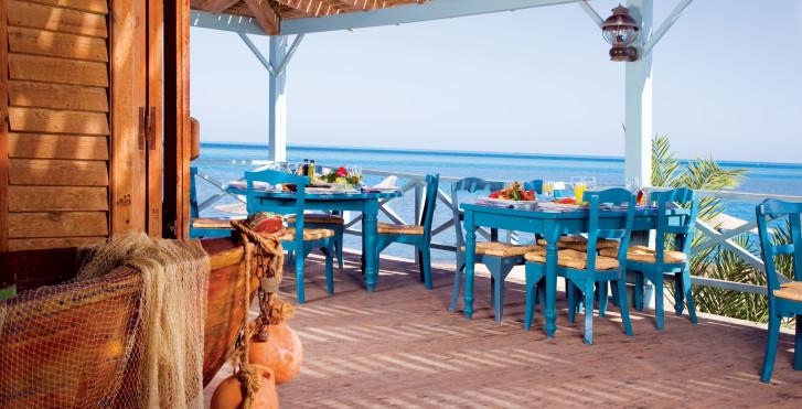 Bild 27645760 - Mövenpick Resort & Spa El Gouna