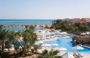 Image 15611722 - Mövenpick Resort & Spa El Gouna