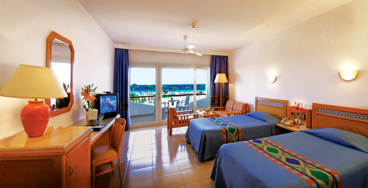 Image 7657892 - Baron Resort