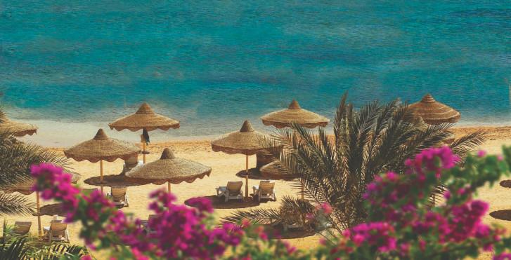 Image 7657901 - Baron Resort