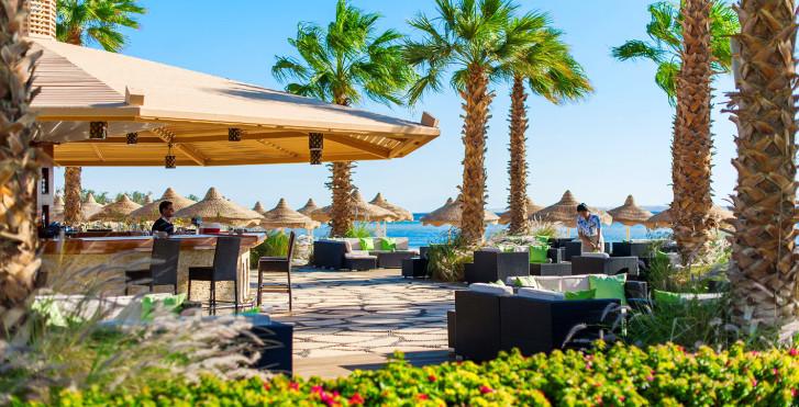 Image 24656002 - Baron Resort
