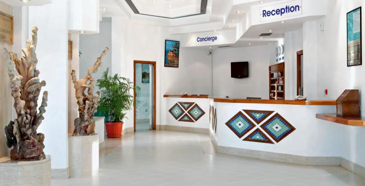 Image 23283903 - Fayrouz Resort