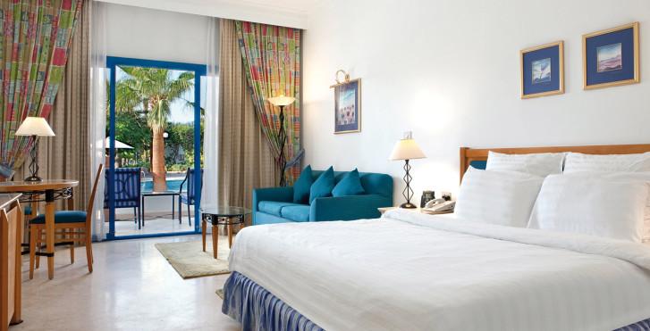 Image 23283905 - Fayrouz Resort
