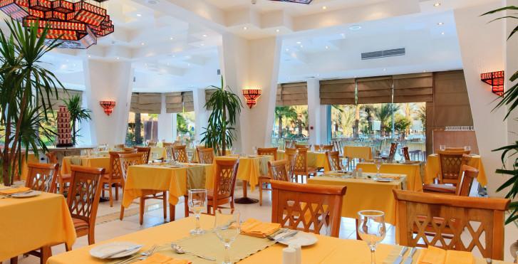 Image 23283895 - Fayrouz Resort