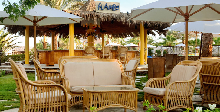 Image 23283897 - Fayrouz Resort