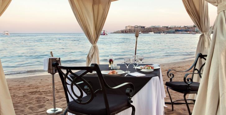 Image 23283899 - Fayrouz Resort
