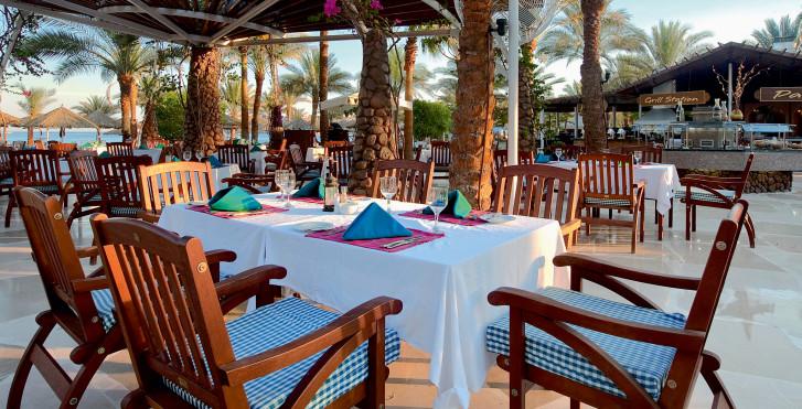 Image 23283911 - Fayrouz Resort