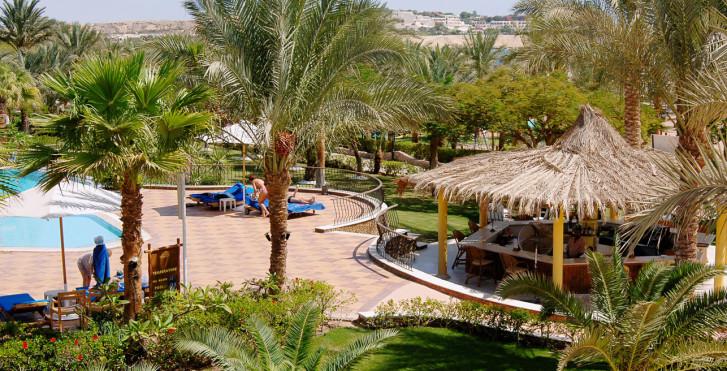 Image 23283901 - Fayrouz Resort