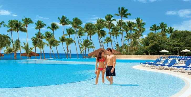Image 7673590 - Dreams La Romana Resort & Spa
