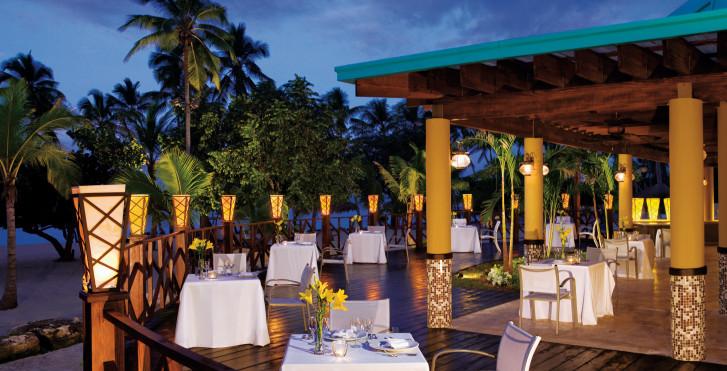Image 7673593 - Dreams La Romana Resort & Spa