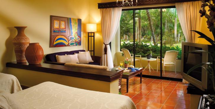 Image 7634794 - Paradisus Punta Cana Resort