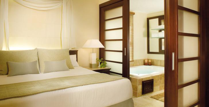 Image 7634791 - Paradisus Punta Cana Resort