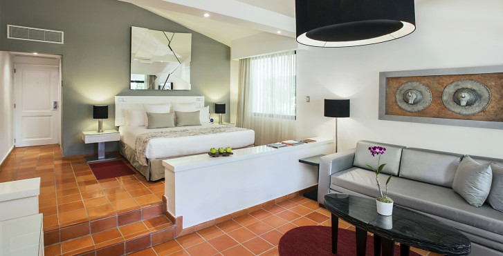 Image 25335512 - Paradisus Punta Cana Resort