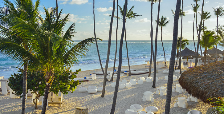 Image 25335514 - Paradisus Punta Cana Resort