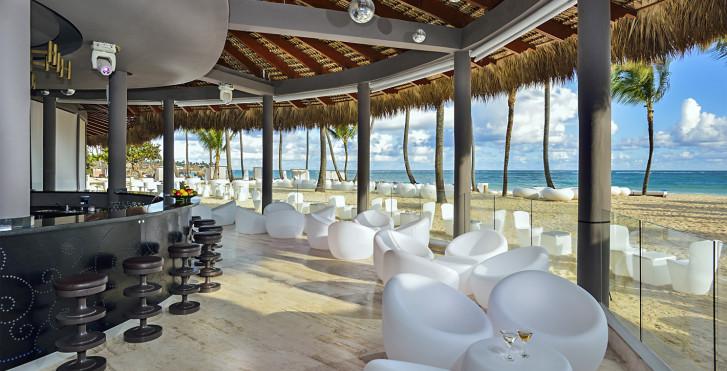 Image 25335518 - Paradisus Punta Cana Resort