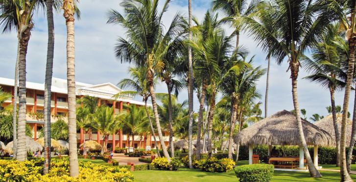 Image 25335198 - Iberostar Dominicana
