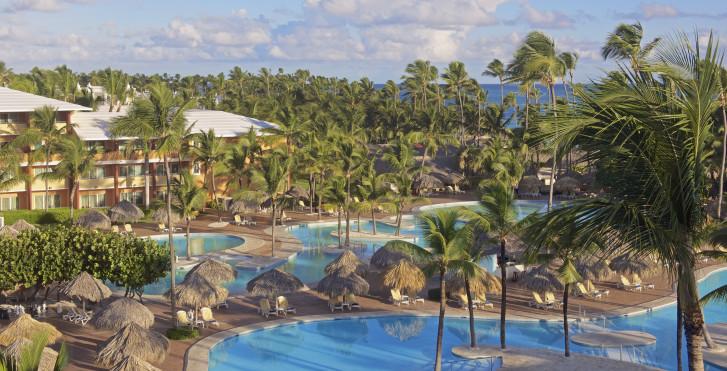 Image 25335208 - Iberostar Dominicana