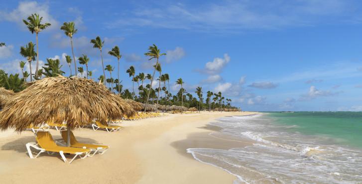 Image 25335216 - Iberostar Dominicana