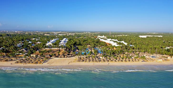 Image 25335217 - Iberostar Dominicana