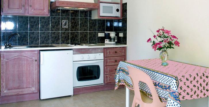 Image 27469288 - Residence San Pellegrino