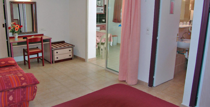 Image 27469289 - Residence San Pellegrino